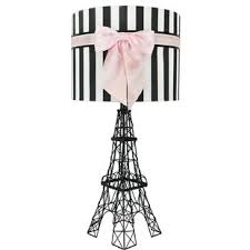 eiffel tower table eiffel tower table l wayfair