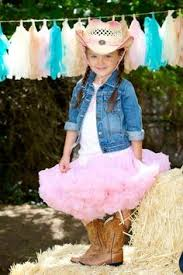 Cowgirl Halloween Costume Toddler Adorable Infant Baby Toddler Halloween Costumes
