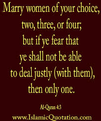 wedding quotes quran quotes about scared of marriage 19 quotes
