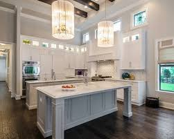 houzz kitchen islands beauteous 10 kitchen island overhang decorating inspiration of