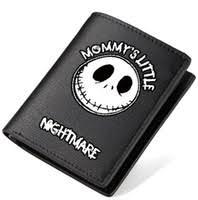 nightmare before wholesale distributors