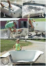 bathtub sofa for sale cast iron tub sofa by hobbitholecreative on etsy whenever i watch