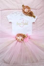 Personalized Halloween Shirts Adorable Baby Pumpkin Costume Pumpkin Tutu Dress For Baby