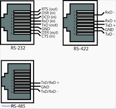 stunning usb to serial wiring diagram gallery wiring schematic