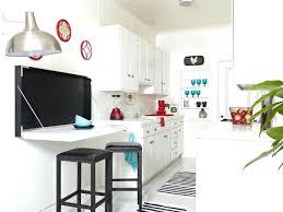 Mid Century Modern Kitchen Design Modern Accent Cabinet U2013 Achievaweightloss Com