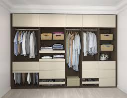 dressing chambre parentale sogal vous aide à aménager votre intérieur