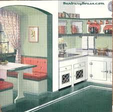 1950s kitchen amazing 1950s kitchen appliances 5 photo kitchen appliance vintage