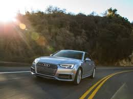 audi lease forum 2017 audi a4 deals prices incentives leases carsdirect