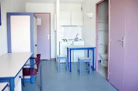 chambre etudiant annecy résidence étudiante aix en provence le california 2 nos