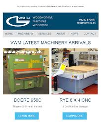 Woodworking Machinery Services by Woodworking Machinery Service And Repair