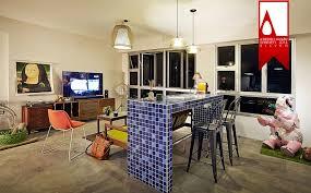 Home Studio Design Pte Ltd The 80 U0027s Studio Live To Design Design To Live Home