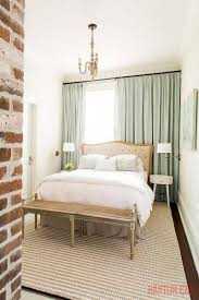 bedroom design diy bedroom design bedroom interior design