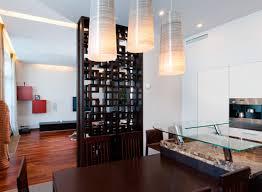 contemporary apartment in moscow portfolio krikla