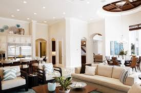 interior design model homes pictures that ll be wsj