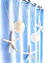 Seashell Bathroom Decor Ideas 33 Modern Bathroom Design And Decorating Ideas Incorporating Sea
