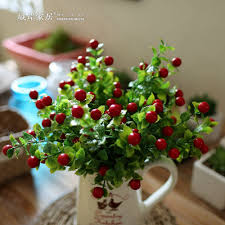 artificial flower decoration for home compare prices on cheap christmas wreaths online shopping buy low