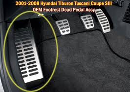 hyundai tiburon oem parts 2002 2003 2004 2005 2006 2007 2008 hyundai tiburon coupe oem