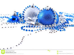 221 best a blue silver images on ripping and
