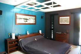 chambre e peinture chambre gris et bleu secureisc com