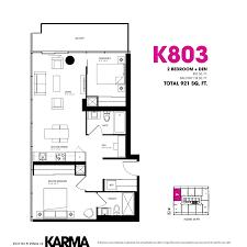 1 bedroom condo floor plans 1 bedroom condo floor plans photos and video wylielauderhouse com