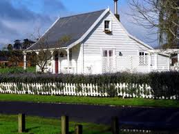 Cottages In New Zealand by Free Stock Photos Rgbstock Free Stock Images Colonial