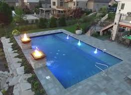 pictures of pools chicago pool builder pool supply pool service all seasons pools