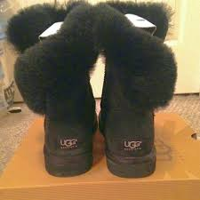 ugg boots sale in toronto 300 best uggs canada images on uggs boots and