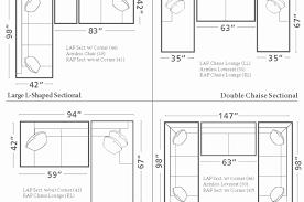 Height Of Office Desk Standard Office Desk Height Modern Home Interior