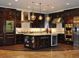 kitchen 1906 arts u0026 crafts home kitchen redesign and remodel by