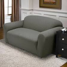 sofa husse great stretch covers corner sofa and sofa help your furniture to