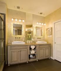 rustic bathroom lighting ideas alluring rustic bathroom lighting ideas alluring decor e lego for