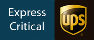 ups holidays 2017 schedule hours