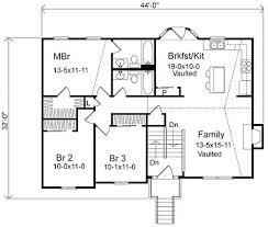 split level ranch house plans split level house interior bi level homes interior design kitchen