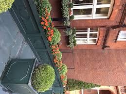 english garden design historical inspiration gardens to love