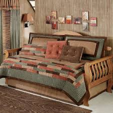 498 best daybeds images on pinterest daybeds outdoor daybed and