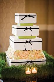 10 unique wedding cakes we bridalguide