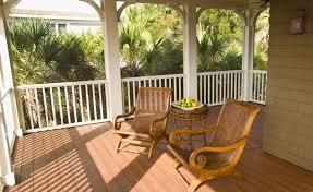 porch house plans wood porch house plans aesthetics and practicality houz buzz