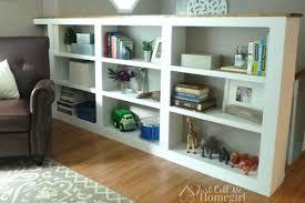 Inbuilt Bookshelf Built In Shelves Built In Shelving Storage Shelves