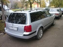 volkswagen vento 1999 volkswagen passat b5 1 8 1999 года с пробегом цена 175000 руб