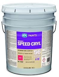 inspirational 5 gallon white exterior paint architecture nice