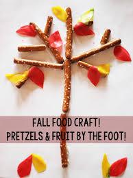 fall kids or classroom craft dani marie blog
