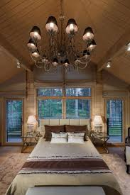 interior design trends materials you should use in your home decor best images about log home interiors on pinterest finland home interior materials