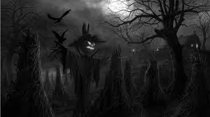 Scary Halloween Wallpapers Desktop Pictures U0026 Backgrounds by Happy Halloween Wallpaper 2017 U2013 Halloween Wallpapers U0026 Backgrounds