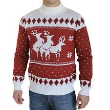 top 5 ugliest funniest sweaters we could find the