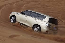 nissan patrol 2016 platinum interior nissan patrol specs 2010 2011 2012 2013 2014 autoevolution