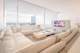 Incredible Leather Settee Sofa Better Housekeeper Blog All Things All Digitalblog
