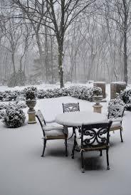 38 best winter gardens images on pinterest winter garden garden