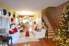 decorate my home for christmas christmas home tour 2013 home stories a to z