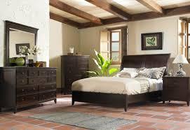 Bedroom Design Catalog Cherry Bedroom Furniture Cherry Bedroom Furniture Bedroom Design