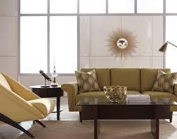 Living Room Chairs Toronto Chair Extravagant Espresso Wood Mid Century Modern Chair